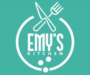 Emys Kitchen